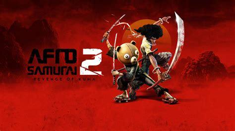 Xiaomi Mi 3 Afro Samurai afro samurai 2 en playstation 4 juegos