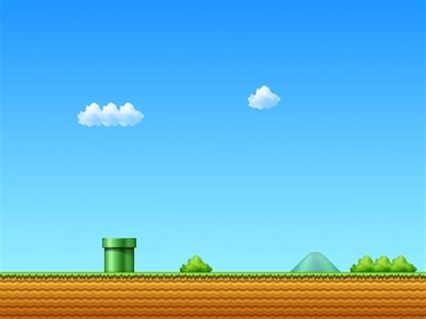 level 1 background check mario background 4 background check all
