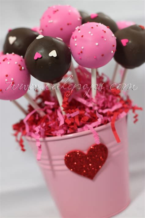 valentines day cake pop s cake pops shaped cake pops s