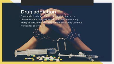 Detox From Drugs Home Remedies by Addiction And Rehabilitation Treatments Maclay Center