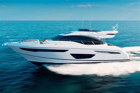 boot motor boot d 252 sseldorf motorboot neuheiten 2017 boot online