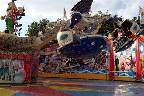 Tropica Top Katun regensburg herbst dult am 26 08 2006 onride de