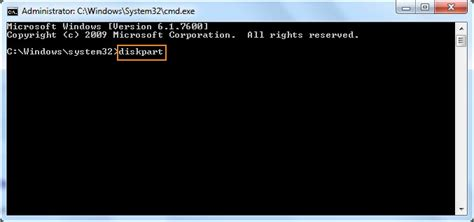 diskpart format not available how to format hard drive using command prompt in easy steps