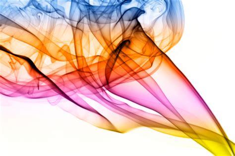 designer colours interior design colour scheme basics interior design 101