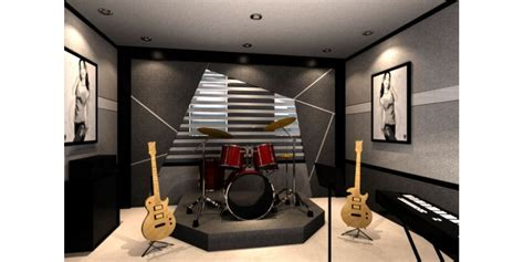 home music room home music room design ideas www imgkid com the image kid has it