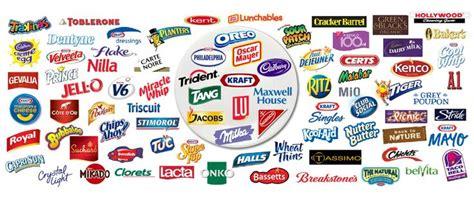 kraft foods si鑒e social food brand logos search logos