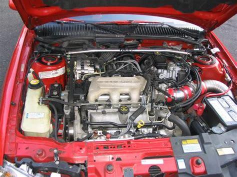 how do cars engines work 1997 pontiac grand am parental controls redhot97gagt 1997 pontiac grand am specs photos modification info at cardomain