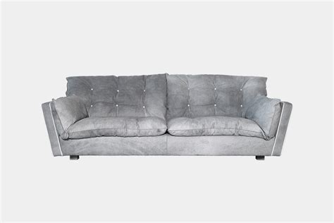 sofa criteria sorrento sofa criteria alley cat themes
