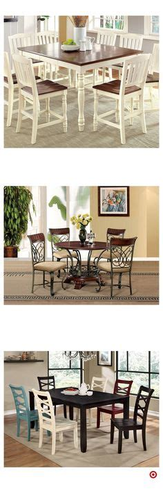 target speisesaal tisch gorgeous kitchen table and chair set transformed by