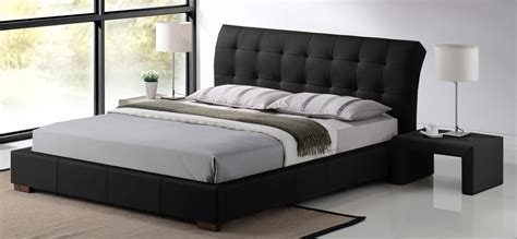 bed designs captivating ideas for modern bed designs bedroom kopyok