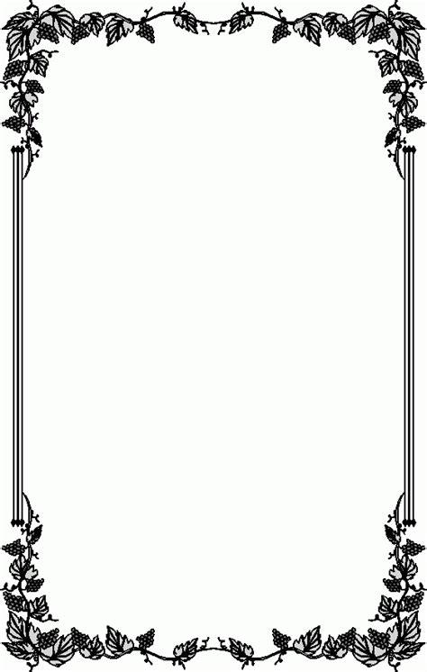 template kartu nama hitam putih download undangan gratis desain undangan pernikahan