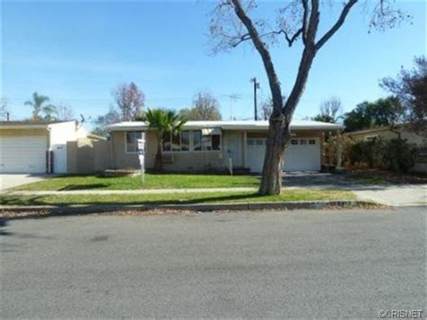 house for sale in panorama city ca 8412 cantaloupe ave panorama city california 91402 foreclosed home information reo