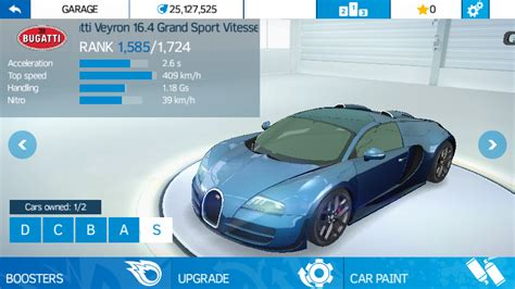asphalt nitro mod apk unlimited money android mod apk v1 7 1a android mods asphalt nitro v1 2 o mod apk unlimited money and tokens for android idiscuss mod