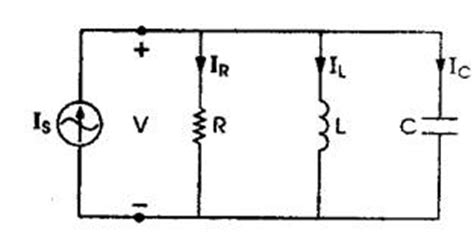 ding resistor calculation parallel ding resistor 28 images gt circuits gt m8031 ding dong circuit diagram l32594 next