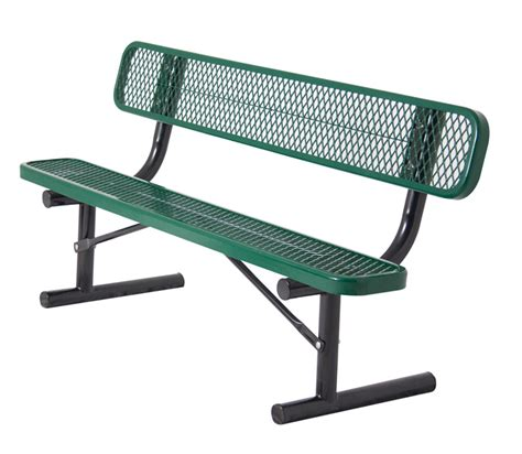 sport bench sports benches team benches sports bench