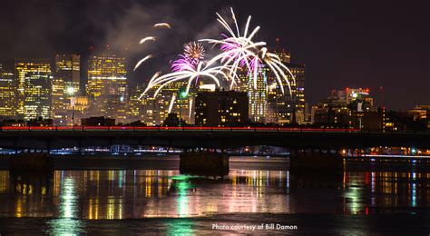 new year celebration in boston day boston 2018 new years events
