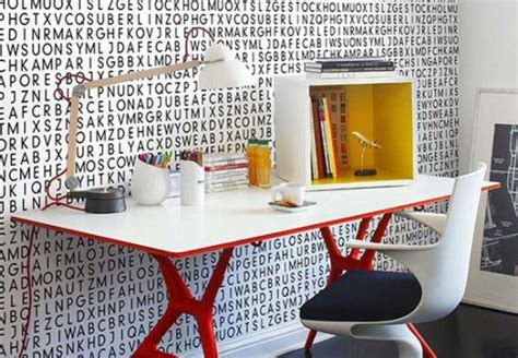 graphic design office ideas www pixshark images