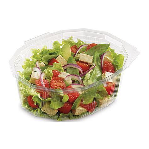 Pet Tray Salad 300ml epacking is uw winkel voor gekleurde praline dozen met handvat pralinedozen ballotins