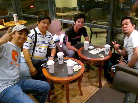 Mba In Saudi Arabia Dammam by March 5 In Starbucks Al Khobar I Will Follow