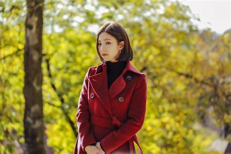 dramafire love in the moonlight black knight engsub 2017 korean drama viewdrama