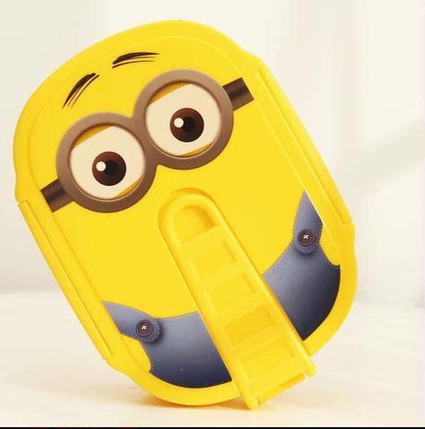 1 Pcs Pecah Seribu Yellow free shipping 1 pcs plastic lancheira yellow student lunchbox bento lunch box lunch box