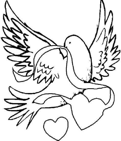 cupid s view coloring book for everyone books valentines coloring pages coloring pages to print