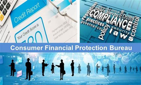 customer protection bureau the us consumer financial protection bureau fines