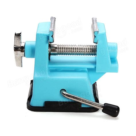 mini bench vice pro skit mini bench vice for diy jewelry craft model