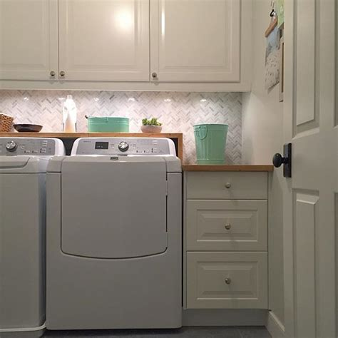 Laundry Room Cabinets Ikea 25 Best Ideas About Ikea Laundry Room On Pinterest Laundry Room Ikea Laundry And Utility