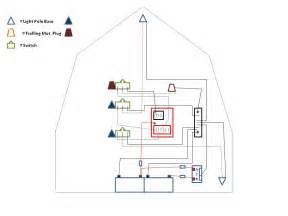 wiring diagram for mitsubishi triton mazda miata fuse diagram sea pro boat instrument panel wiring diagrams on wiring diagram for mitsubishi triton