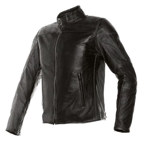 Jaket Dainesee dainese mike leather jacket revzilla