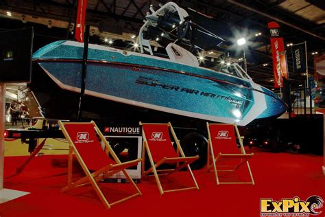 london excel boats london boat show excel london
