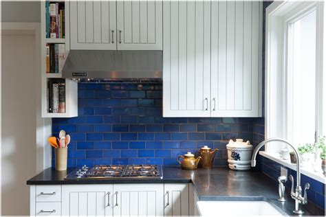 blue tile backsplash kitchen blue kitchen tiles tiles terracotta pakistan