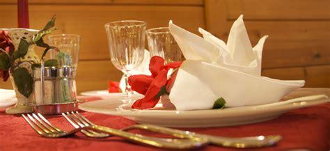 cucina tipica tirolese albergo con cucina tipica ladina e tirolese a san vigilio