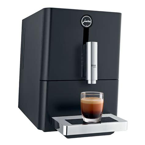 jura ena micro 1 espresso machine 13626 jl hufford jura ena micro 1 automatic coffee center jura micro 1