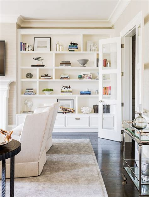 living room with bookcases ideas best 25 living room bookshelves ideas on