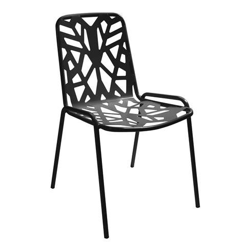 sedie giardino ferro sedie in ferro battuto da interno design casa creativa e