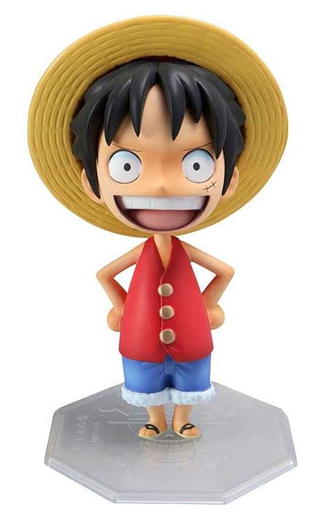 Figure Chibi One Sabo Series buy pvc figures one p o p pvc figure cb ex chibi monkey d luffy exmodel archonia