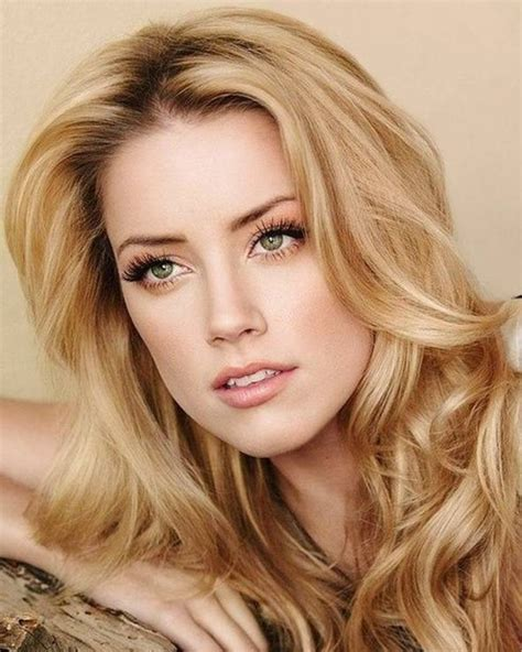 dazzling colored blond hair haircuts 2018 women