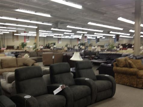 Furniture Outlet Houston by Photos For Furniture Clearance Outlet Yelp