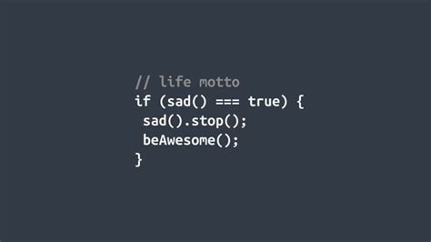 36 best coding images on pinterest coding programming programming quotes code quotes pinterest beautiful