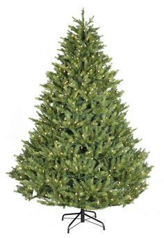 6ft nobleman spruce feel real artificial christmas tree
