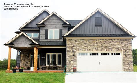 house siding cost calculator superb how to calculate vinyl siding vinyl siding houses durability maintenance more how much