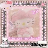 kitty katzu imagenes kitty katzu wiki pictures p 1 of 250 blingee com