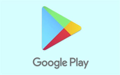 google play google wants to keep it real with reviews on google play