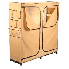 honey can do wrd 01272 1000 ideas about portable closet on portable