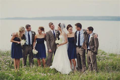 French Wedding Style Blog Photography French Wedding Style