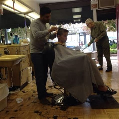 haircut places evanston jay s barber shop 35 reviews barbers 1579 maple ave