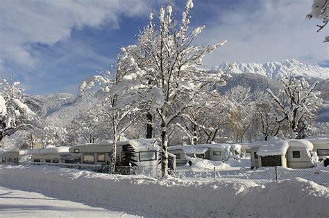 skihütte silvester österreich sterreich 187 wintercing angebote