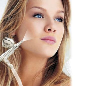 ossigenoterapia viso a casa ossigenoterapia viso da oggi anche a casa tua biiang